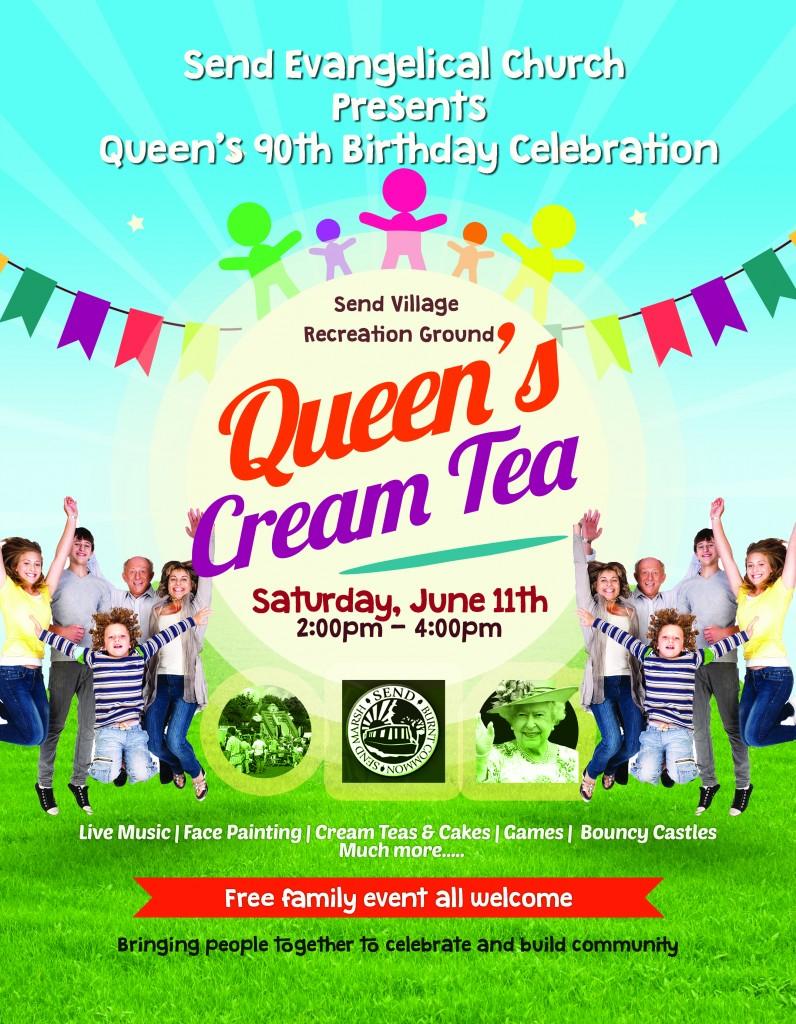 summer queen event flyer v2(1)